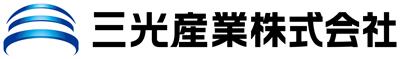 2021春大特価セール! 【送料無料】(まとめ) HP80 イエロー プリントヘッド/クリーナー イエロー C4823A AV・デジモノ 1個 HP80【×10セット】 AV・デジモノ パソコン・周辺機器 インク・インクカートリッジ・トナー インク・カートリッジ 日本HP(ヒューレット・パッカード)用 レビュー投稿で次回使える2000円クーポン全員, Mathematics:09aa1a3a --- idx.houzerz.com